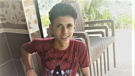"""سقوط عصابة """"التوك توك"""" بالدقهلية: قتلت 3 سائقين في يومين"""