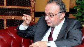 """عاجل..""""الجنايني""""يلحق بـ""""عز العرب""""و""""سامي""""رئيسا بالإنابة للتجاري الدولي"""