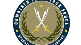 «التحالف الدولي» يرفع حالة الاستعداد شمالي بغداد تحسبا لهجمات إيرانية