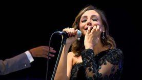 رئيس دار الأوبرا يكشف سبب غياب أنغام عن حفلات مهرجان الموسيقى العربية