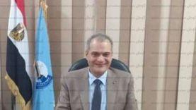 قوافل طبية مجانية من جامعتي الزقازيق والأزهر بمستشفيات البحر الأحمر غدا