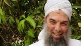 تشييع جثمان شقيق محمود حميدة في بني سويف والعزاء بالمقابر