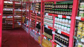 «الزراعة» عن تحذيرات تناول الخوخ والبطيخ: «السبب سوء التداول»