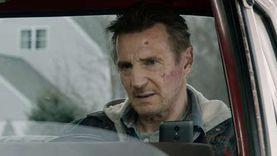 """بعد تصدر فيلمه الـ""""بوكس أوفيس"""".. ليام نيسون يعد لمشاريع سينمائية جديدة"""