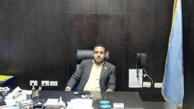 أبو عميرة: القضاء الإداري ألغى نتيجة انتخابات العلميين دورة 2020-2024