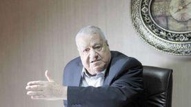 «حماة الوطن» يشيد بتنظيم منتدى أسوان الثاني: يوثق حالة السلم