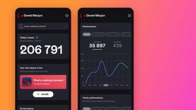 «Deezer for Creators» تطبيق جديد على الهواتف لمساعدة منتجي الموسيقى