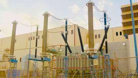 الكهرباء: تطوير 7 مراكز لخدمة 757 ألف مشترك في بني سويف
