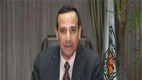 تفاصيل استعدادات شمال سيناء لانتخابات مجلس الشيوخ