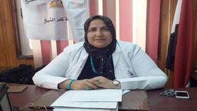 صحة كفر الشيخ: استقبلنا 585 شكوى من مواطنين خلال 3 أشهر تم فحصهم جميعا
