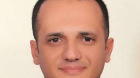 التعليم العالي: 797 بحثا علميا منشورا لـ«علماء مصريين» عن كورونا