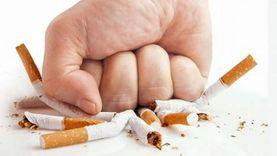 """""""الغذاء والدواء الأمريكية"""" تسمح بتسويق منتجات التبغ المسخن: أقل ضررا"""