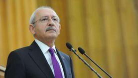 المعارضة التركية: مصر صديقتنا وسفراء أردوغان المرتشون يصورونها عدوا