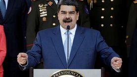 فنزويلا تقضي بسجن ضابطين أمريكيين 20 عاما