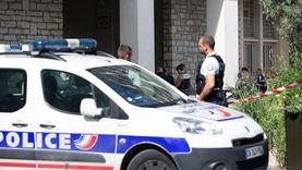 فرنسا: المسلح الذي احتجز رهائن في مصرف يعاني من أمراض عقلية