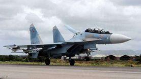 غارات روسية على «داعش» بسوريا.. ومقتل عنصر من «فوج الجولان» بالقنيطرة