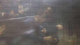 """عاجل.. مصادر قضائية: قتلى محاولة الهروب بطرة مدانين في """"أنصار الشريعة"""""""