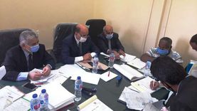 42 مرشحا محتملا لانتخابات مجلس النواب في أسوان