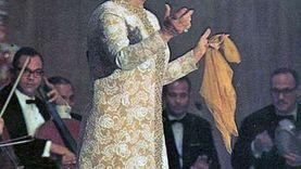 محسن جابر ردا على الأعلى للإعلام: صوت القاهرة لا تملك أغاني أم كلثوم