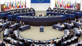 المفوضية الأوروبية تعارض دوري السوبر الأوروبي: يجب أن يشارك الجميع