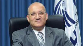 مصر للطيران تشارك في اجتماعات الاتحاد العربي للنقل الجوي وشركات الطيران الأفريقية
