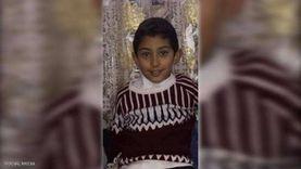 """بعد اغتصاب وقتل """"عدنان"""".. الـ""""بيدوفيلي"""" وحش يتربص بأطفال المغرب"""