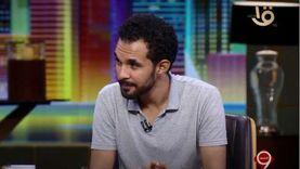 ناشط سياسي: عندما تفهمت غرض الإخوان اكتشفت الخطأ الذي وقعت فيه