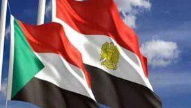 أبرز المشروعات المشتركة بين مصر والسودان.. النقل والطرق والري