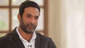اتهام نجل مذيعة شهيرة بتزوير عقود سيارة هيثم أحمد زكي