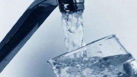 انقطاع المياه عن مناطق بالشروق لأكثر من 8 ساعات