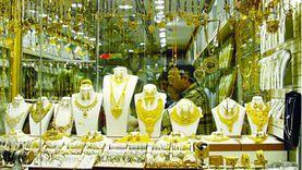 استقرار أسعار الذهب وعيار 21 بـ909 جنيهات