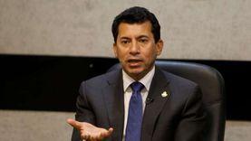عاجل.. الحكومة تعلن تفاصيل إرجاء جمعيات النوادي والهيئات الشبابية