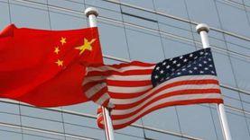 خلاف بين سفيري أمريكا والصين في البرازيل عبر تويتر