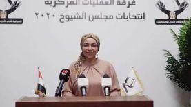 """تنسيقية شباب الأحزاب: رصدنا خروقات لبعض مرشحي الفردي أمام لجان """"الشيوخ"""""""