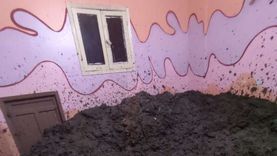 ضبط أعمال حفر وتنقيب عن الآثار بمركز أبو النمرس.. «فيديو»