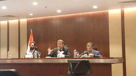 طارق شكري: حملتنا بلا شعارات.. وقدمت خدمات حقيقية لأهالي مصر الجديدة