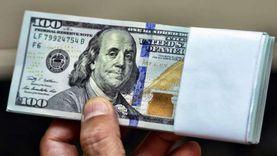 أسعار العملات مقابل الجنيه اليوم الأحد 17 يناير: الدولار يستقر