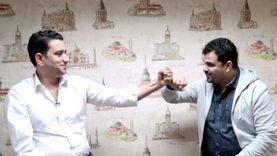 أهلاوي وزملكاوي يتحدثان عن مباراة القمة: يوم تاريخي هنصقف فيه للوصيف