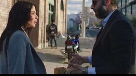 محمد فراج: منى زكي من أهم 3 فنانات في الوطن العربي