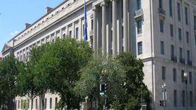بينهم إسرائيلي.. واشنطن تتهم 5 أشخاص بمحاولة تهريب معدات عسكرية لروسيا