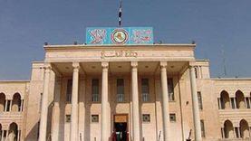 الدفاع العراقية تنفي سحب رئيس الوزراء صلاحيات وزيرها «جمعة عناد»