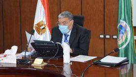المنيا تحتل المركز الثاني في الاستجابة لشكاوي المواطنين خلال يوليو