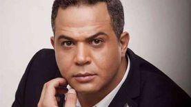مصطفى درويش يعلق على غياب الناس عن جنازة صديقه: حاجة تحزن