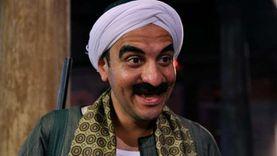 هشام إسماعيل لـ«الوطن»: تبرعت للزمالك بـ2000 جنيه «ضريبة متعة»