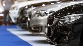 الغرفة التجارية: توقعات بارتفاع أسعار السيارات 5% بسبب أزمة الرقائق