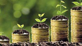 المالية: السندات الخضراء هدفها وضع مصر بخارطة التنمية المستدامة