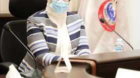 عاجل.. الصحة: تسجيل 357 إصابة جديدة بفيروس كورونا.. و12 حالة وفاة