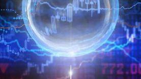 «فقاعة الأسهم الأمريكية».. ظاهرة جديدة تهدد اقتصاد العالم