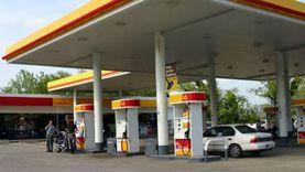 محطات الوقود تحذر السائقين والمسافرين من ارتفاع درجة الحرارة غدا الأحد