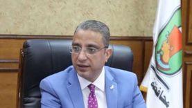 محافظ الفيوم: الدولة نجحت في إدارة الانتخابات رغم أزمة كورونا